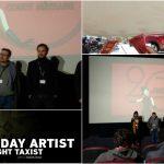 Foto: Filmul regizorului Dumitru Grosei a fost remarcat la Festivalul Internațional de Film și Muzică din Aubagne, Franța