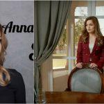 """Foto: Eurovision 2019: Anna Odobescu a lansat videoclipul pentru piesa ,,Stay""""! Video"""