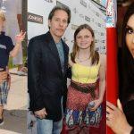 Foto: Viața celebrităților care au copii cu nevoi speciale