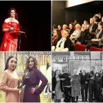 Foto: Gala Premiilor UNITEM 2019 a desemnat cei mai buni actori de la noi! Vezi lista câștigătorilor
