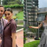 Foto: Emilian Crețu și-a luat sora și au plecat împreună în Malaezia. Cum se distrează în călătorie?