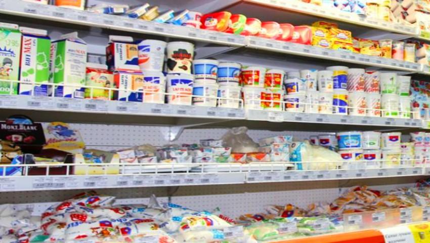 Foto: Se schimbă denumirile cu care laptele și produsele lactate pot fi plasate pe piață, în funcție de compoziția acestora