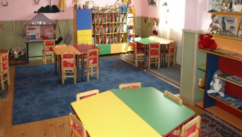 Foto: Angajații care vor colecta ilegal bani în școli și grădinițe vor fi concediați imediat, potrivit Primăriei Chișinău