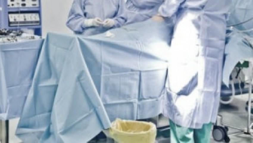 Foto: Un miliardar și-a pierdut viața în timpul operaţiei de mărire a penisului