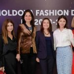 Foto: Îmbracă o ținută stilată DININIMĂ și vei fi premiat la Moldova Fashion Days SS'19!