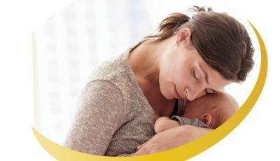 De ce plâng bebelușii?