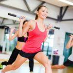 Foto: Doar 10 minute de exerciții pe zi îți cresc șansele de a trăi mai mult, potrivit unui nou studiu