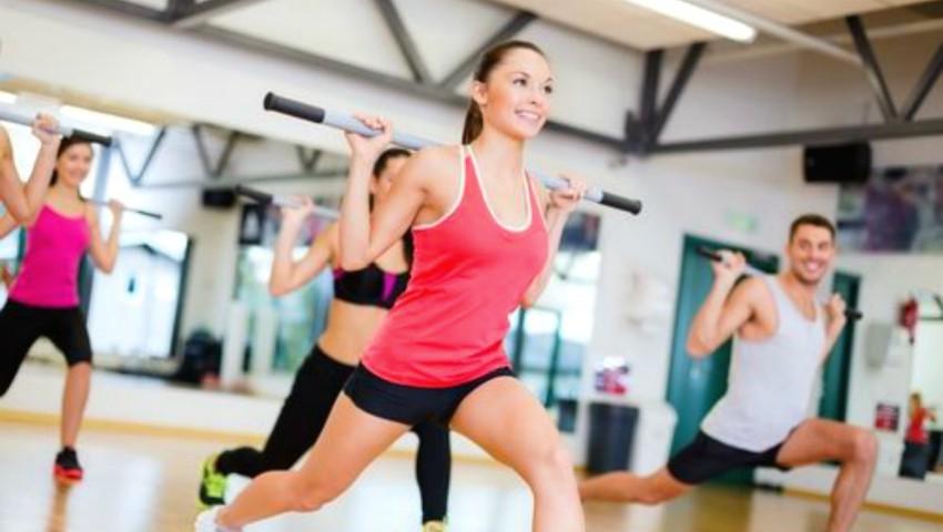 Doar 10 minute de exerciții pe zi îți cresc șansele de a trăi mai mult, potrivit unui nou studiu