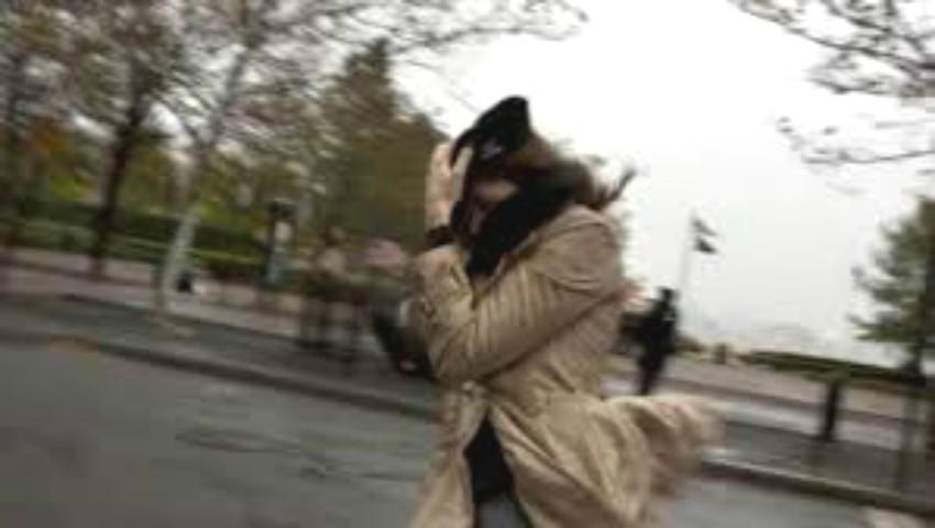 Foto: Când scăpăm de vântul năprasnic?