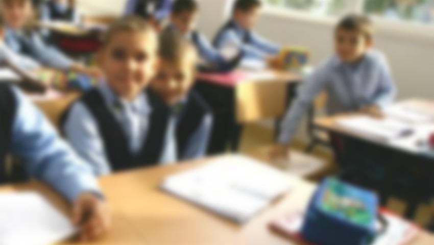 Foto: Trei elevi din Bălți au fost diagnosticați cu tuberculoză