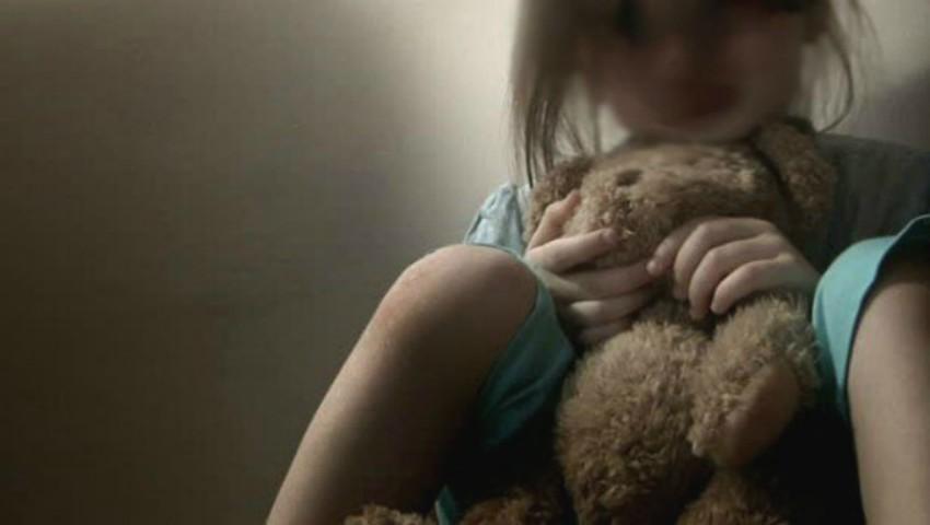 Foto: Caz îngrozitor la Hâncești. O minoră de 13 de ani a rămas însărcinată în urma unui viol