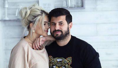 Secrete din dormitor cu Daniela și Victor Ciocanu