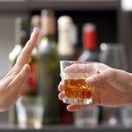 Foto: Află cât de periculos este să consumi un singur pahar de alcool zilnic