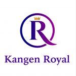 Foto: Kangen Royal
