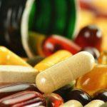 Foto: Suplimentele alimentare în doze mari ar putea fi periculoase! Doza de calciu care te îmbolnăveşte de cancer