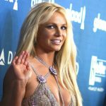 Foto: Britney Spears are probleme serioase de sănătate