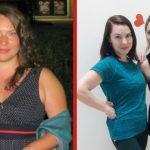 Foto: A dat jos 12 kg, timp de 12 săptămâni, și continuă să-și remodeleze silueta!