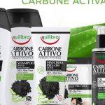 Foto: Descoperă noua gamă de produse Equilibra cu Cărbune Activat!