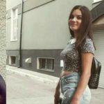 Foto: Tânăra de 21 de ani dată dispărută, a fost găsită