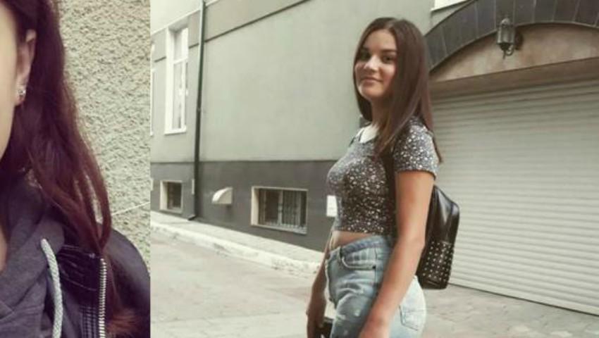 Foto: O tânără de 21 de ani a dispărut fără veste! Familia cere ajutor