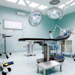 Foto: Metode moderne inovatoare în chirurgia ginecologică!