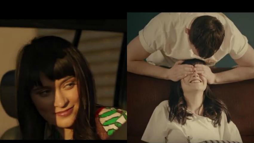 Foto: Video! The Motans și Irina Rimes au lansat o nouă piesă împreună