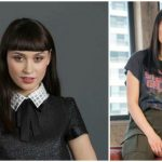 "Foto: Irina Rimes, premiată de revista Forbes România la categoria ""30 sub 30""!"