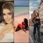 Foto: Topul celor mai sexy femei din Moldova. Iată cine este câștigătoarea titlului!