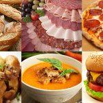 Foto: Care este motivul pentru care alimentele procesate cresc alarmant riscul de cancer?