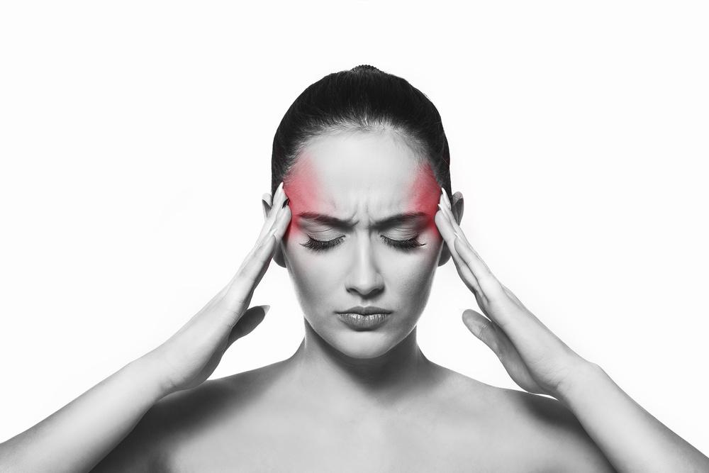 Foto: A apărut un medicament nou împotriva migrenei, aprobat de UE si SUA
