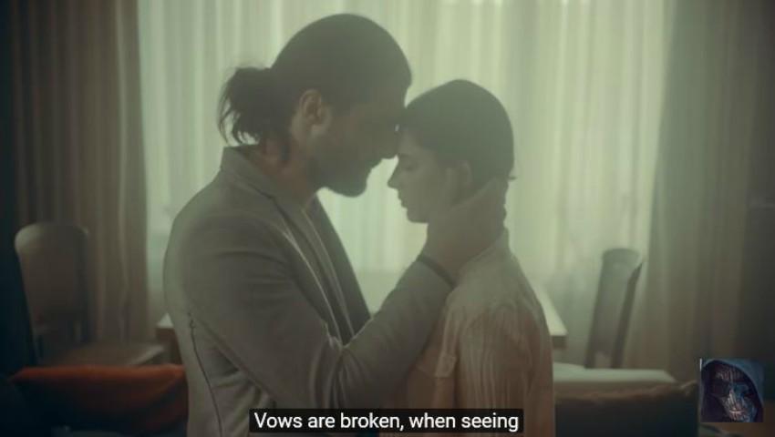 Noul videoclip al trupei Carla's Dreams a adunat peste 1 milion de vizualizări, în doar 2 zile