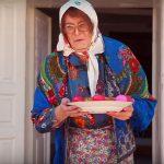 Foto: Parodia de Paște a lui Emilian Crețu care a trezit… lacrimi și emoții. Video!