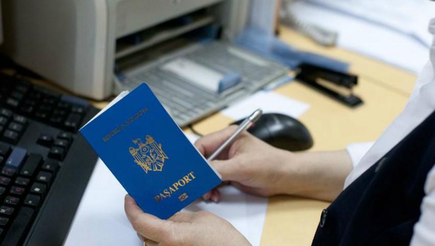 Foto: Anunț important! Agenția Servicii Publice introduce noi termene de eliberare a actelor de identitate