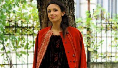 """Nata Albot a revenit în Moldova și ne oferă cele mai noi detalii despre ,,Mai dulce"""" și ,,IA Mania""""!"""