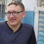 Foto: Un tânăr medic din Moldova a murit de cancer într-un spital din Italia. Familia are nevoie de ajutor