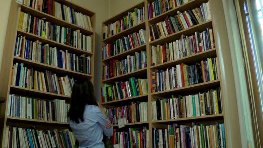 Foto: Statistici îngrijorătoare. 59% dintre moldoveni nu au citit nicio carte în ultimele trei luni