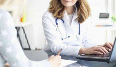 Un medic oncolog dezvăluie 3 lucruri pe care trebuie să le facem pentru a nu ne îmbolnăvi de cancer