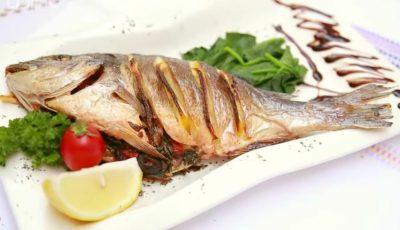 Rețete delicioase cu pește! Tu ce gătești de Florii!?