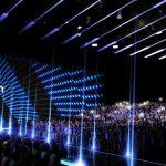 Foto: Moldova va evolua printre primele țări la Eurovision, în cadrul celei de-a doua semifinale