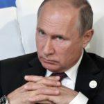 Foto: Ce salariu are Vladimir Putin? Kremlinul a făcut publică suma pe care o câștigă lunar președintele Rusiei