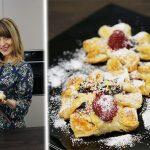 Foto: Aura îți propune cele mai bune idei cu aluat de foietaj