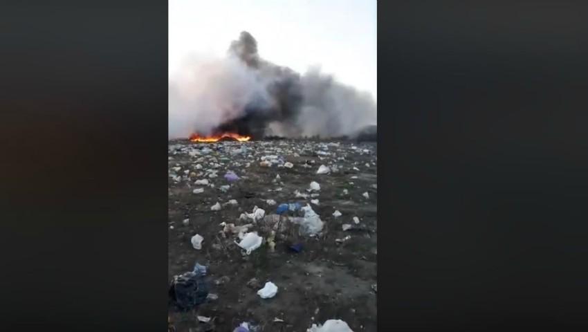 Foto: Dezastru în Moldova. Ce-i de făcut!?