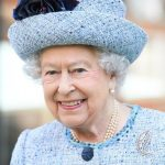 Foto: Regina Elisabeta a II-a a Marii Britanii împlineşte astăzi 93 de ani