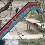Foto: Înregistrări audio de la grădinița nr. 177, unde două educatoare au demisionat. Părinții au rămas șocați de cele auzite
