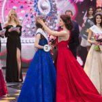 Foto: Finalistele concursului Miss Rusia 2019, în rochii create de un designer moldovean! Iată cine este câștigătoarea