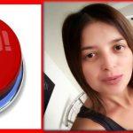 Foto: Anastasia are nevoie de 6.000 de euro pentru o ultimă intervenție postcancer. Să o ajutăm împreună!
