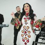 Foto: Mariana Șura a lansat o piesă nouă!
