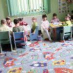 Foto: Grozăvie. Un copil a fost chinuit la o grădiniță din Timișoara