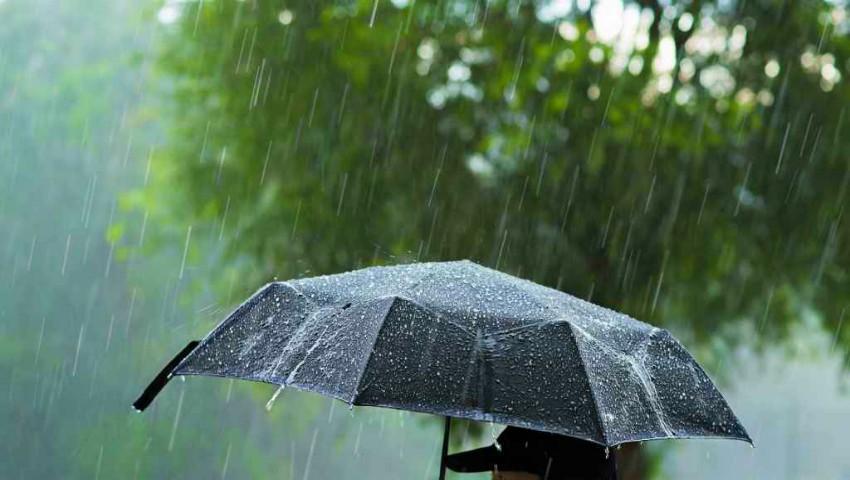 Foto: Vin ploile! Află cum va fi vremea în zilele următoare