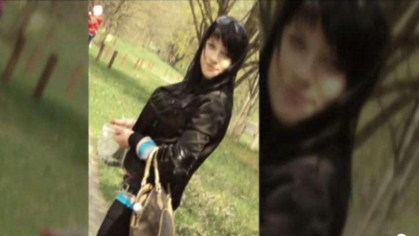 Foto: O moldoveancă de 26 de ani a fost ucisă în Spania